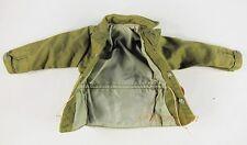 Dragon 1:6 FIGURE WW2 US Infantry Airborne PARATROOPER Soldier Uniform DA160