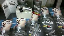 Antifurto Antiscasso per auto con guscio blindato MAX BLOCK Ford KA dal 2011