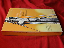 (Gilles del Pappas) Il bacio del grongo 1998 controluce