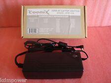 NEW 120W API3AD01 PA3290U-1ACA Toshiba AC Power Supply Charger Adapter
