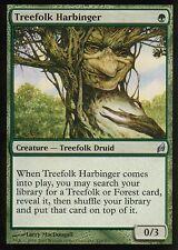 Treefolk Harbinger | NM | Lorwyn | Magic MTG