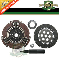CKMF02 NEW Clutch Kit for Massey Ferguson Tractors 230, 235, 245, 255, 265, 231+