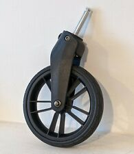 Spare pram wheel replacement, Uppababy, chassis pram pushchair