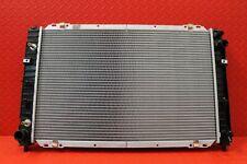 2001-2006 # Radiator Fan For Mazda Tribute 2.3L Petrol Ep