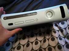 Xbox 360 slim console only