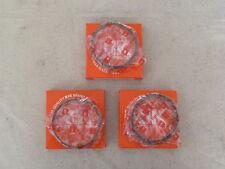Kubota D950 Piston Ring Set