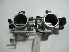 Einspritzanlage Drosselklappe Drosseleinheit Husqvarna Nuda 900 ABS, 12-14