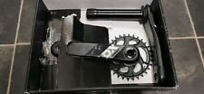 Sram XO1 Eagle Crankset 170mm 30t X-Sync 2 Dub Fat 4