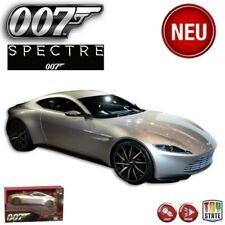Happy People 35960 Spectre 007 JAMES BOND Aston Martin DB10 Auto mit Licht+Sound