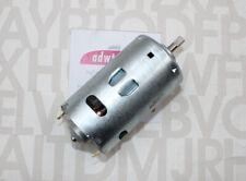 OEM NEW Hydraulic Liftgate Trunk Motor For Cadilac CTS Wagon SRX 25965861