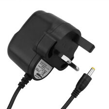 Mains Charger / Power Supply for the Sony SRS-XB30 Bluetooth Speaker