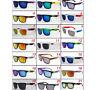Stylish SPY1 22 Colors Ken Block Cycling Outdoor Sports Sunglasses Shades UV400