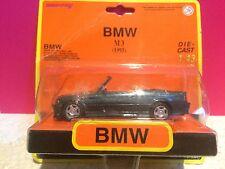 NEWRAY SUPERBE BMW M3 1995 NEUF SOUS BLISTER 1/43 K4