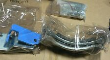 Pellerin Milnor Brake Band & Lining Pk14 0008 Milnor washer model 30022 S5J/Aal