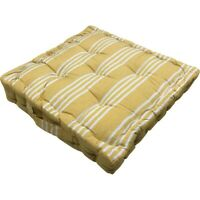 Exotic Carnival Toile Cushion CoverFrench 50x50cm CushionCotton Velvet