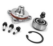 Porsche 911 Boxster 2000-2005 Carrera 4 4S Intermediate Shaft Bearing Update Kit