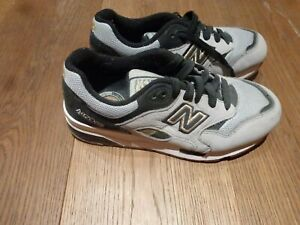New Balance NB ~ Turnschuhe limited Edition Gr. 36 NEUw