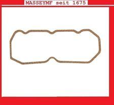 Ventildeckeldichtung  MF135 MF148 MF152 MF230 MF235 MF245 MF255 < MF550 Massey