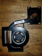 IBM Lenovo Thinkpad L440 Heatsink & Fan 04X4115