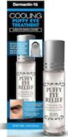 Dermactin-TS Men's Puffy Eye & Dark Circle Treatment Roll-on