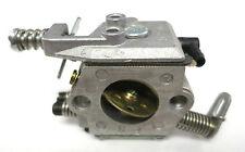 Carburetor Carb For Stihl 021, 023, 025, MS210, MS230, MS250 WT-215/C1Q-S11E