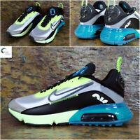 Nike Air Max 2090  - Men's Size Uk 8 Eur 42.5 - BV9977 101