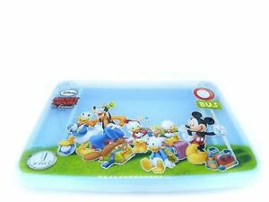 Multi-Utility Compact Foldable Table-for Kids