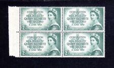 VG (Very Good) Australian Pre-Decimal Stamps