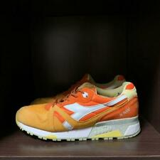 Diadora N9000 Mita Aperitivo mita sneakers Orange Size US 9 UK 8.5 without Box