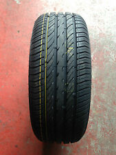 195/45R15 WATERFALL 78V | NEW TYRES