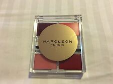Napoleon Perdis Lip Makeup Palettes