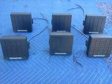 KENWOOD KES-4 SPEAKER