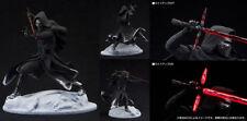 Star Wars - Kylo Ren ArtFX Statue