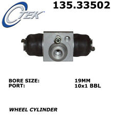 Centric Parts 135.33502 Rear Wheel Brake Cylinder