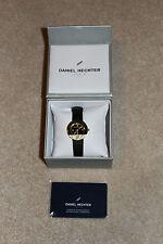 Daniel Hechter DHC09320 NZ Women's Watch Wristwatch