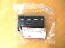 UPD553C065 Integrated Circuit IC For Sony ST-J55 & WEGA-T700 - Part 8-759-153-65