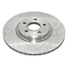 For 2013-2018 Ford Escape Brake Rotor Front 14196RV 2014 2015 2016 2017 FWD