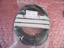Lumberg Bürklin WKV 50//6 Winkelkupplung DIN 4532 5 pol unbenutzt