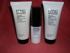 Erno Laszlo Gift Set Timeless Skin, Concentrate Mask & Sea Mud Mask NIB