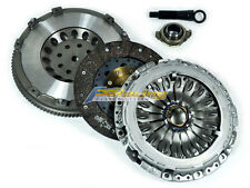 FX HD CLUTCH KIT+LIGHTWEIGHT FLYWHEEL fits 03-08 HYUNDAI TIBURON 2.7L SE GT