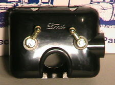 1928 1929 1930 1931 Model A Ford Script Terminal Box.