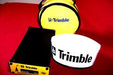 Trimble GPS Pathfinder Pro XR Integrated GPS DGPS Receiver Antenna  & Cables P#2