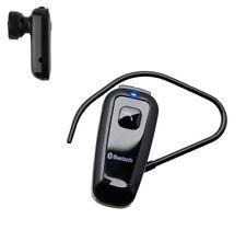 Bluetooth Headset Kopfhörer Freisprecheinrichtung Kabellos für Smartphones Handy