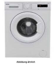 Vestel WMV 9421 A++ Waschmaschine Frontlader 7kg Weiss