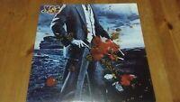 Yes – Tormato - Vinyl LP Album 33rpm Atlantic – K 50518 1978