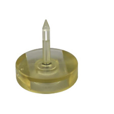 Hyaluron Pen Adapter for 0.5ml Disposable Syringe