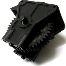 06034 2 Speed Automatic Gearbox Plastic HSP Hi Speed Parts