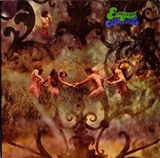Evergreen Blueshoes - Ballad Of Evergreen Blueshoes [New CD] Japanese Mini-Lp Sl