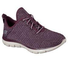 Skechers Flex Appeal 2.0 BOLD MOVE Zapatillas Espuma de la memoria DEPORTIVAS