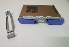 IBM 5609 FC 12X Channel Attach Adapter GX Dual Port 45D5063 52B4 + Metalblende